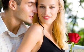 How to get started as a swinger couple