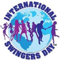 International Swingers Day