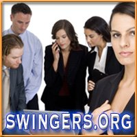 Swingers.org - Lifestyle News, Swinger Events & Resources