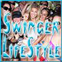 Swinger-Lifestyle-banner125