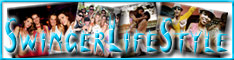 Swinger-Lifestyle-banner234