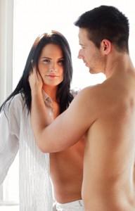 Swinger Magazine - Swinger Relationships