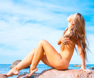 Best Nude Beaches for Swingers In California