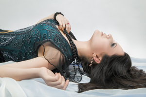 Nympho Wives: Perfect for Hotwifing and Cuckolding